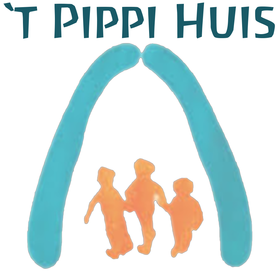't Pippi Huis