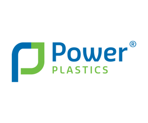 Power Plastics B.V.