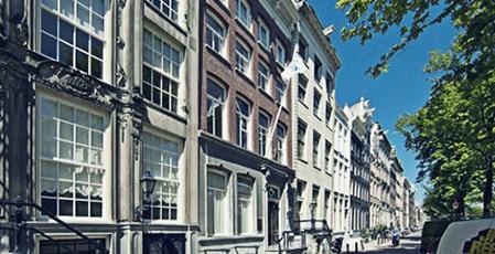 Invorderingsbedrijf Amsterdam