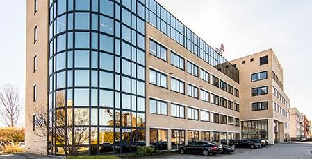 Invorderingsbedrijf Groningen