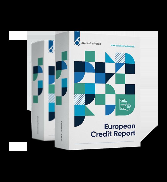 European Credit Report
