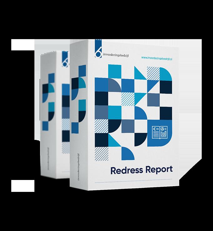 Redress Report
